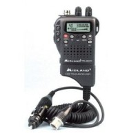 Best Portable CB radio