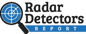 Radar Detector Reports